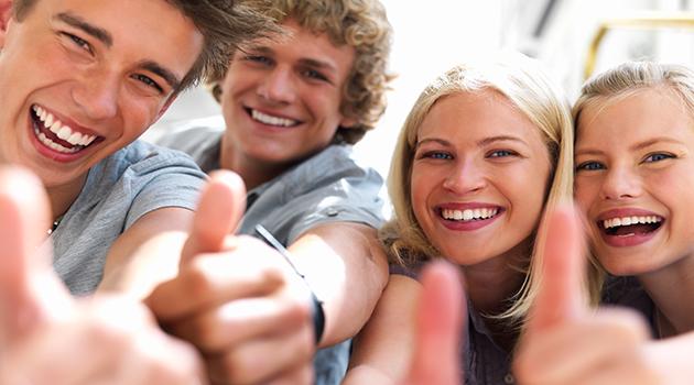 Acheter une résidence secondaire à plusieurs une nouvelle tendance ?