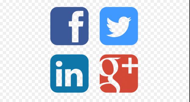 Immobilier et réseaux sociaux : les 4 tendances