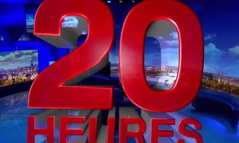Reportage de France 2 sur les enchères immo en ligne. Ça se passe sur Immonot !