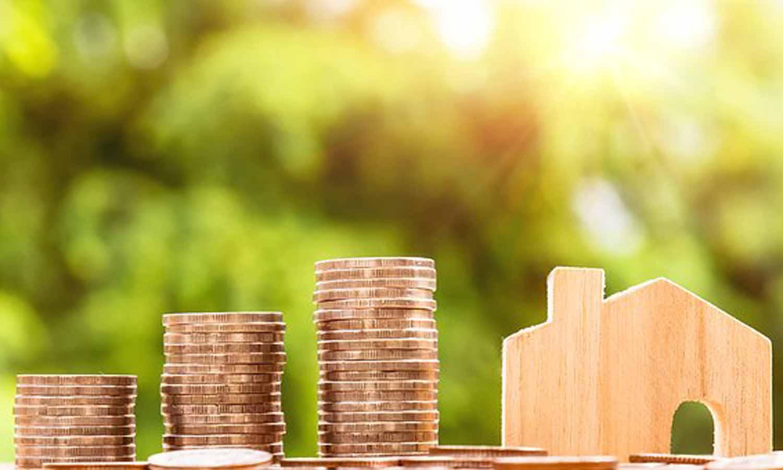 Un nouvel impôt sur la fortune immobilière