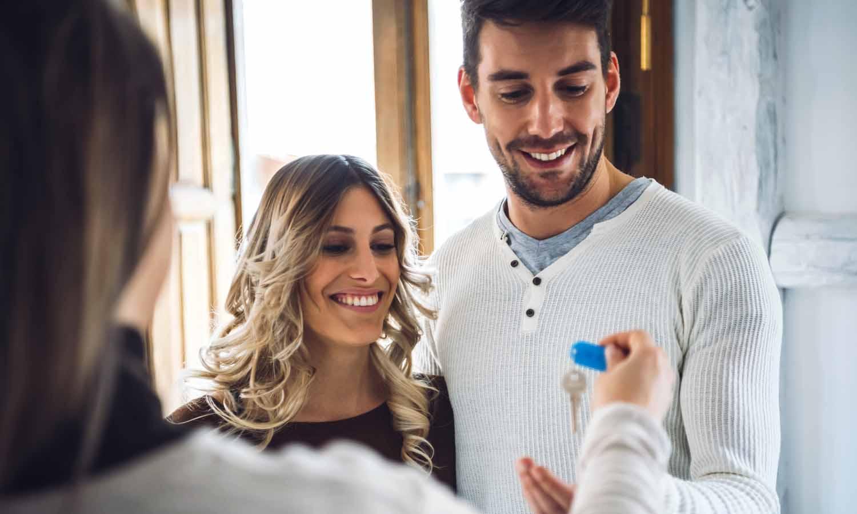 Immobilier : qui achète quoi en 2018 ?