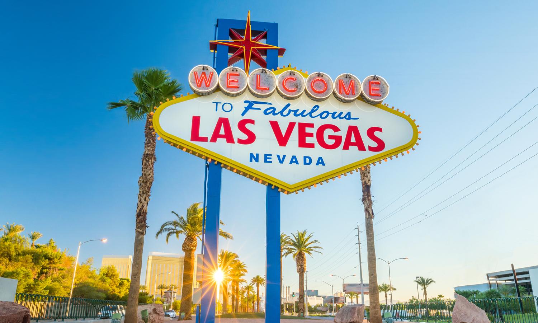 Les innovations du CES de Las Vegas