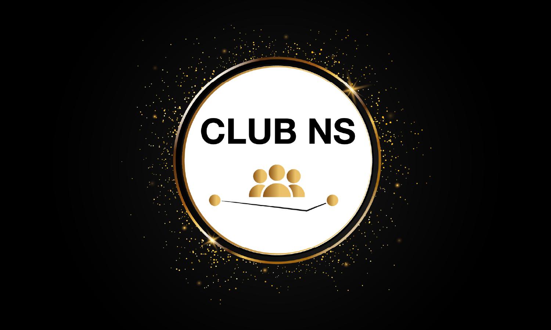 Lancement de notre Club Client NS