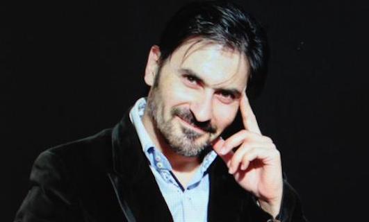 Christophe LAMARQUE, négociateur et expert immobilier (certifié REV) - Collioure (66)