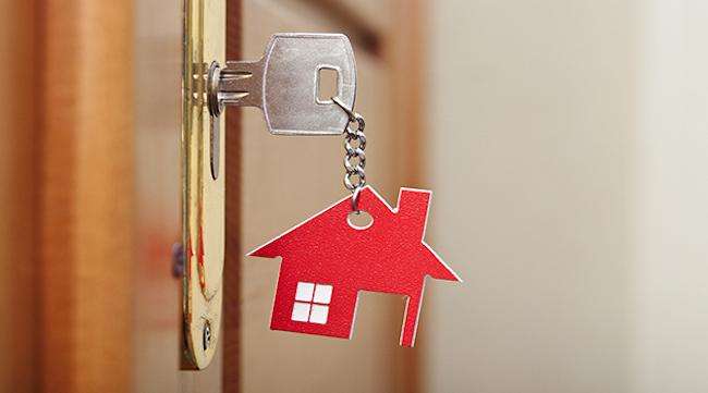 Une nouvelle garantie contre les loyers impayés