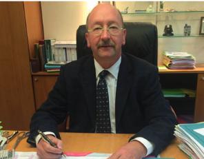 """""""À plusieurs, on est plus fort"""" Interview de Me Fournier, président d'un groupement de négociation (Dunkerque)"""