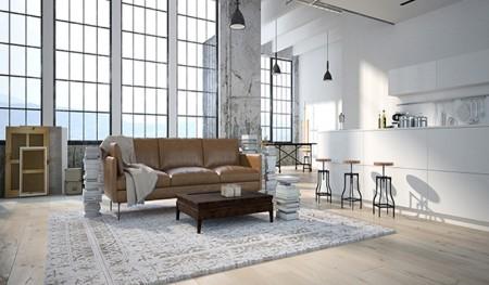 Vendez plus vite grâce au home-staging ! ITV de F. Boisseau, co-fondateur Home-staging Expert
