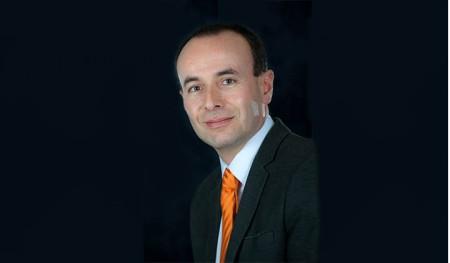 Clés de lecture des diagnostics immobiliers ITV d'Olivier Heaulme (Diagamter)