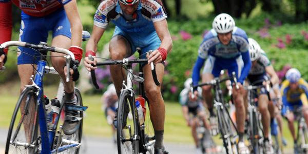 Tour de France de l'immobilier La carte des prix