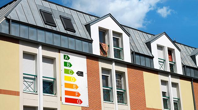 Plan climat : 3 bons plans pour le logement