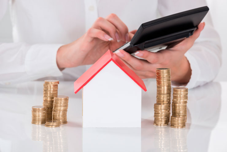 Taxe d'habitation Qui va être exonéré ?