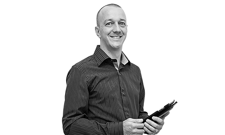Comment connaître le taux d'attractivité de vos annonces ? Réponse avec notre expert Nicolas Dubernard (immonot)