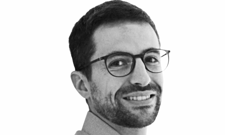 BeMove propose le Diagnostic de Performance Numérique ITV de Fabien Charmetant, Chef de produit Télécom BeMove