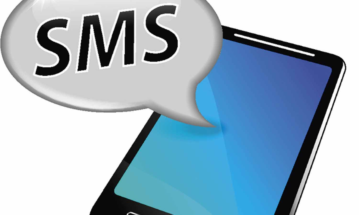 Le SMS, une communication imbattable