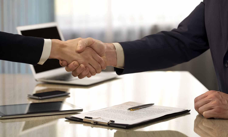 Négociation : Cueillez les ventes au bon moment !